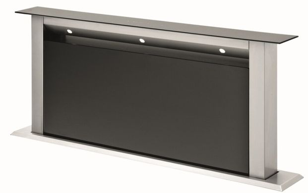 Витяжка Downdraft 90 Inox